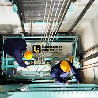lubricantes-para-ascensores-inside