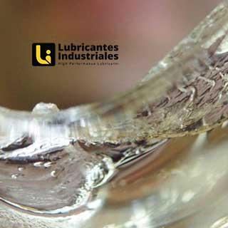 vidrio soluble corto 2