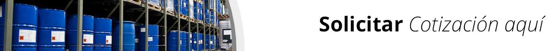 lubricantes industriales,aceites industriales,grasas industriales,grasa industrial,grado alimenticio,grasa grado alimenticio,lubricantes grado alimenticio,tipos de lubricacion industrial,lubricantes especiales,aceite mineral grado alimenticio,aceite grado alimenticio,tipos de aceites industriales,grasa de grado alimenticio,lubricantes industria alimentaria,lubricantes para mantenimiento industrial,aceite mineral de grado alimenticio,grasa industrial precio,lubricante alimentario,grasa grado alimenticio skf,grasa lubricante grado alimenticio,lubricantes de grado alimenticio,grado alimenticio que es,aceite mineral alimenticio,aceite de grado alimenticio,tipos de grasa industrial,aceites lubricantes industriales,grasa para cadenas industriales,lubricante para industria alimentaria,aceite para engranajes industriales,grasa grado alimenticio precio,industria de lubricantes,grasas grado alimenticio para maquinaria,aceite para maquinas industriales,grasa sanitaria grado alimenticio,lubricantes para cadenas industriales,grasa industrial alta temperatura,grasa grado alimenticio mobil,grasa grado alimenticio ficha técnica,lubricantes para maquinas industriales,grasa tipo alimenticio,grasas industriales tipos,marcas de lubricantes industriales,lubricantes para engranajes industriales,venta de grasa grado alimenticio,lubricante para cadenas industriales,shell lubricantes industriales,aceite hidraulico grado alimenticio,venta de grasas y lubricantes industriales,lubricación de maquinaria industrial,venta de aceites industriales,lubricantes grado alimenticio ejemplos,venta de lubricantes industriales,venta de grasa industrial,aceite grado alimenticio mobil,grasas y aceites industriales,lubricantes especiales sa,osmap lubricantes industriales