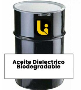 Aceite Dielectrico Biodegradable, Aceite Dielectrico Biodegradable en chile, venta de Aceite Dielectrico Biodegradable, venta deAceite Dielectrico Biodegradable en chile, donde Aceite Dielectrico Biodegradable, donde comprar grasa albania en chile, proveedores de grasa albania, proveedores de grasa albania en chile, donde puedo comprarAceite Dielectrico Biodegradable, donde puedo comprar Aceite Dielectrico Biodegradable en chile