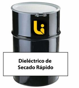 dielectrico-de-secado-rapido