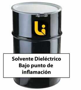 solvente-dielectrico-bajo-punto-de-inflamacion