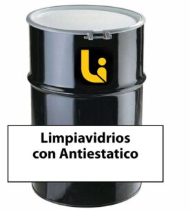 limpiavidrio-con-antiestaticos