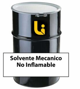 solvente-mecanico-no-inflamable