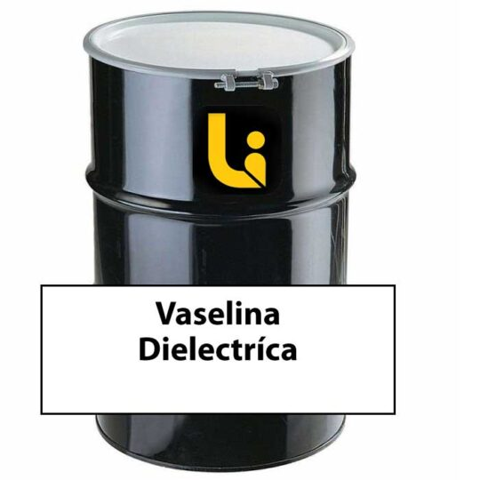 vaselina-dilectrica