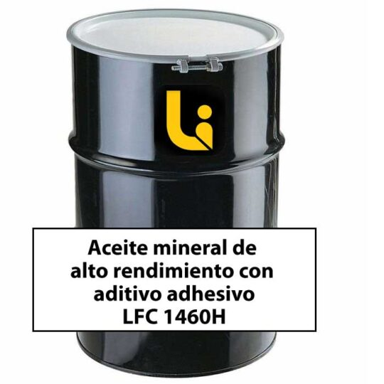producto-lubricante-industrial